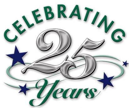 Celebrating-25